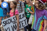 « Le green new deal européen est une opportunité historique »