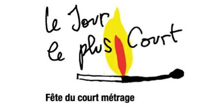 LE JOUR LE PLUS COURT (91')