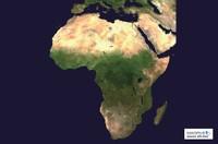 LE SAHARA – ESPACE LIEN ET SOURCE DE VIE GÉO-CULTURELLE DANS UNE AFRIQUE EN DEVENIR - Entrée libre