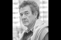 Lecture - Musique - Spectacle : Les promeneurs d'Alger avec Gilles Fisseau