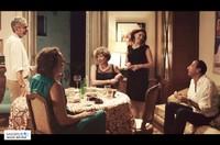 """""""Les bienheureux"""" de Sofia Djama. Deux nouvelles séances programmées"""