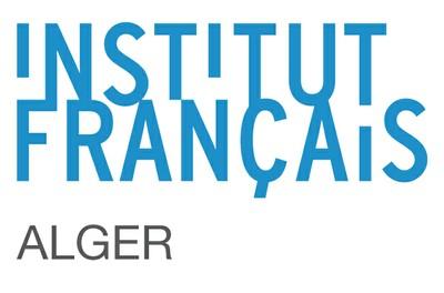 L'Institut français d'Alger recrute