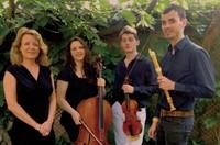 "Musique baroque ""LA CORBATA"" - Concert annulé"