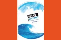 Océan et climat, des échanges pour la vie