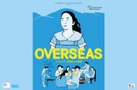 Overseas - Sur réservation