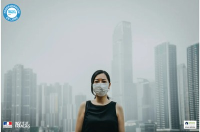 Pourquoi la pollution de l'air nous rend malade ?