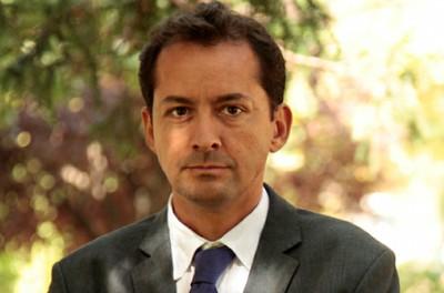"""""""Pourquoi le Maghreb est essentiel pour la France"""" par Hakim El Karoui, normalien, agrégé de géographie"""