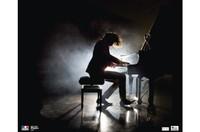 Récital de piano de Simon Ghraichy - COMPLET