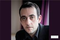 Rencontre avec Jérôme FERRARI annulée.