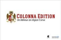 """Rencontre """"L'ÉDITION EN CORSE"""" - Entrée libre"""