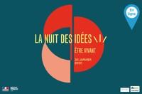 Retour sur la Nuit de Idées 2020 à Alger