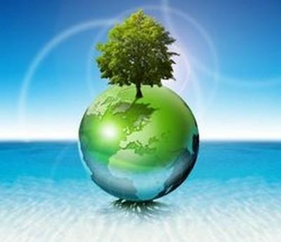 Risques, environnement et santé: histoire et enjeux