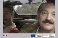 Stefan Zweig, Farewell to Europe - Entrée libre
