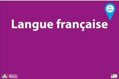 """Sur le bout des langues:   """"De """"trop"""" à """"très"""", et retour..."""""""