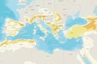 """Table ronde. Société en débats: """"Les enjeux géopolitiques de la Méditerranée"""""""