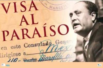 Visa al Paraiso (Visa pour le paradis) - Sur réservation