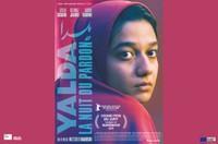 Yalda, la nuit du pardon - DANS LE CADRE DES JOURNÉES DU FILM EUROPÉEN ORGANISÉES PAR LA D.U.E. EN ALGÉRIE
