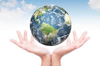 Défis du siècle : Une planète à nourrir