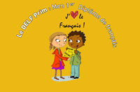 DELF Prim > dates des inscriptions