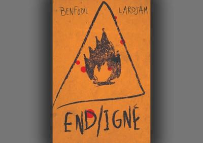 End/igné