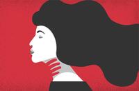 Féminisme et engagements