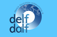 Prolongations des inscriptions DELF DALF