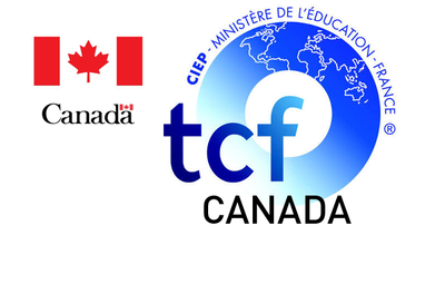 Inscription > TCF CANADA