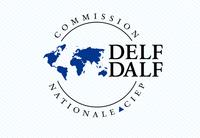 Inscriptions > DELF & DALF