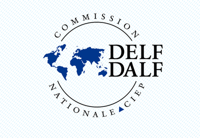 Inscriptions > DELF & DALF