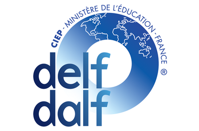 Inscriptions > DELF DALF