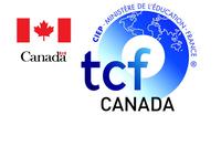 Inscriptions > TCF CANADA
