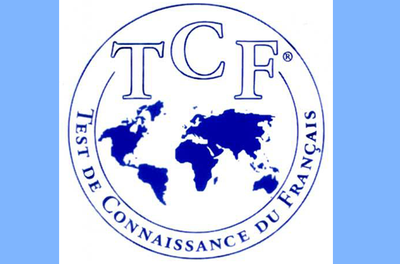 Inscriptions TCF - SO