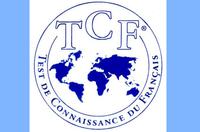 Calendrier des Inscriptions > TCF SO  & Epreuves complémentaires