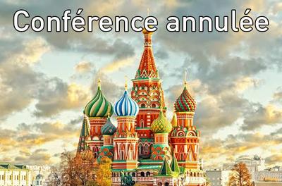 La Russie en Afrique : le grand retour ?