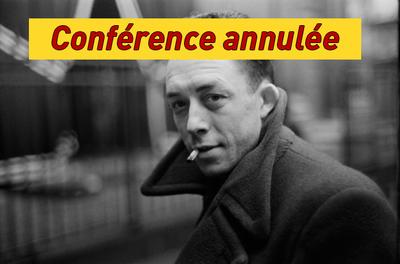 Lectures de textes d'Albert Camus