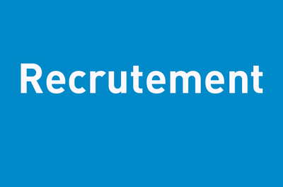Recrutement - Campus France
