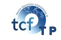 TCF TP dans le cadre de la procédure DAP