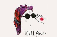 Toute Fine