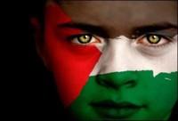 DIASPORAS ARABES DANS LE MONDE : LES PALESTINIENS