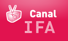 Canal IFA