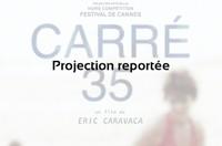 Ciné-débat : Carré 35