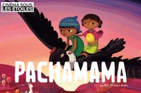 Ciné-famille :  Pachamama