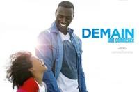 CINÉ-GRAND PUBLIC : Demain tout commence