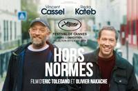 Ciné-Grand public : Hors Normes