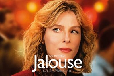 ciné-grand public : Jalouse