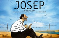 Ciné-grand public : Josep
