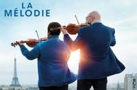 Ciné-grand public : La Mélodie