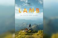 Ciné-Grand Public : Lamb