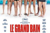 Ciné-Grand public : Le grand bain