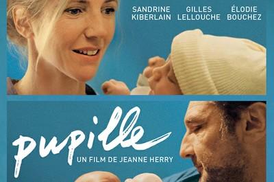 Ciné-Grand public : Pupille